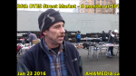 1 AHA MEDIA at 26th DTES Street Market at 501 Powell St in Vancouver on Jan 23 2016 (41)
