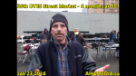 1 AHA MEDIA at 26th DTES Street Market at 501 Powell St in Vancouver on Jan 23 2016(42)
