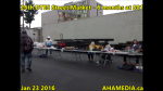 1 AHA MEDIA at 26th DTES Street Market at 501 Powell St in Vancouver on Jan 23 2016 (43)