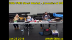 1 AHA MEDIA at 26th DTES Street Market at 501 Powell St in Vancouver on Jan 23 2016(44)