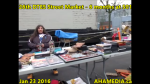 1 AHA MEDIA at 26th DTES Street Market at 501 Powell St in Vancouver on Jan 23 2016(45)