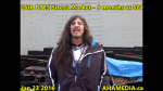 1 AHA MEDIA at 26th DTES Street Market at 501 Powell St in Vancouver on Jan 23 2016 (46)