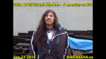 1 AHA MEDIA at 26th DTES Street Market at 501 Powell St in Vancouver on Jan 23 2016 (47)