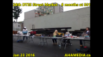 1 AHA MEDIA at 26th DTES Street Market at 501 Powell St in Vancouver on Jan 23 2016 (48)