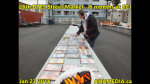 1 AHA MEDIA at 26th DTES Street Market at 501 Powell St in Vancouver on Jan 23 2016 (49)