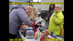 1 AHA MEDIA at 26th DTES Street Market at 501 Powell St in Vancouver on Jan 23 2016(5)