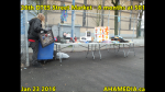 1 AHA MEDIA at 26th DTES Street Market at 501 Powell St in Vancouver on Jan 23 2016(50)