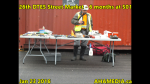 1 AHA MEDIA at 26th DTES Street Market at 501 Powell St in Vancouver on Jan 23 2016(51)