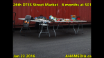 1 AHA MEDIA at 26th DTES Street Market at 501 Powell St in Vancouver on Jan 23 2016(52)