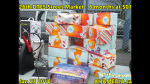 1 AHA MEDIA at 26th DTES Street Market at 501 Powell St in Vancouver on Jan 23 2016(54)