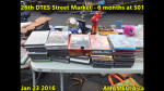 1 AHA MEDIA at 26th DTES Street Market at 501 Powell St in Vancouver on Jan 23 2016(56)