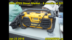 1 AHA MEDIA at 26th DTES Street Market at 501 Powell St in Vancouver on Jan 23 2016(57)