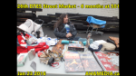 1 AHA MEDIA at 26th DTES Street Market at 501 Powell St in Vancouver on Jan 23 2016(58)