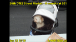 1 AHA MEDIA at 26th DTES Street Market at 501 Powell St in Vancouver on Jan 23 2016(59)