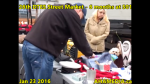 1 AHA MEDIA at 26th DTES Street Market at 501 Powell St in Vancouver on Jan 23 2016(6)