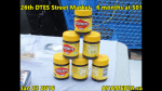 1 AHA MEDIA at 26th DTES Street Market at 501 Powell St in Vancouver on Jan 23 2016(60)