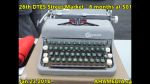 1 AHA MEDIA at 26th DTES Street Market at 501 Powell St in Vancouver on Jan 23 2016(62)
