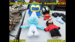 1 AHA MEDIA at 26th DTES Street Market at 501 Powell St in Vancouver on Jan 23 2016(63)