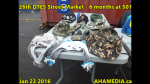 1 AHA MEDIA at 26th DTES Street Market at 501 Powell St in Vancouver on Jan 23 2016 (65)