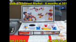 1 AHA MEDIA at 26th DTES Street Market at 501 Powell St in Vancouver on Jan 23 2016(66)