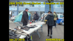 1 AHA MEDIA at 26th DTES Street Market at 501 Powell St in Vancouver on Jan 23 2016(67)