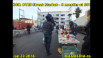 1 AHA MEDIA at 26th DTES Street Market at 501 Powell St in Vancouver on Jan 23 2016(69)