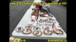 1 AHA MEDIA at 26th DTES Street Market at 501 Powell St in Vancouver on Jan 23 2016 (70)