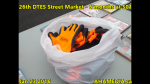 1 AHA MEDIA at 26th DTES Street Market at 501 Powell St in Vancouver on Jan 23 2016 (72)