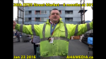 1 AHA MEDIA at 26th DTES Street Market at 501 Powell St in Vancouver on Jan 23 2016 (8)