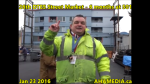 1 AHA MEDIA at 26th DTES Street Market at 501 Powell St in Vancouver on Jan 23 2016(9)