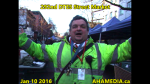 1 AHA MEDIA at 292nd DTES Street Market in Vancouver on Jan 10 2016 (1)