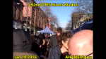 1 AHA MEDIA at 292nd DTES Street Market in Vancouver on Jan 10 2016 (10)