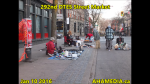 1 AHA MEDIA at 292nd DTES Street Market in Vancouver on Jan 10 2016 (100)