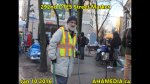 1 AHA MEDIA at 292nd DTES Street Market in Vancouver on Jan 10 2016 (104)