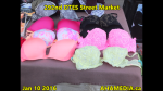 1 AHA MEDIA at 292nd DTES Street Market in Vancouver on Jan 10 2016 (105)