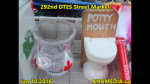 1 AHA MEDIA at 292nd DTES Street Market in Vancouver on Jan 10 2016 (106)