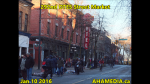 1 AHA MEDIA at 292nd DTES Street Market in Vancouver on Jan 10 2016 (107)