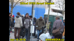 1 AHA MEDIA at 292nd DTES Street Market in Vancouver on Jan 10 2016 (108)