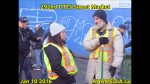 1 AHA MEDIA at 292nd DTES Street Market in Vancouver on Jan 10 2016 (109)