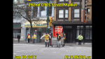 1 AHA MEDIA at 292nd DTES Street Market in Vancouver on Jan 10 2016 (11)