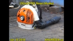 1 AHA MEDIA at 292nd DTES Street Market in Vancouver on Jan 10 2016 (110)