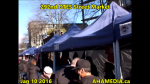 1 AHA MEDIA at 292nd DTES Street Market in Vancouver on Jan 10 2016 (12)