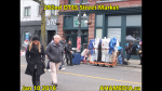 1 AHA MEDIA at 292nd DTES Street Market in Vancouver on Jan 10 2016 (13)