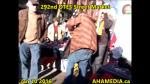 1 AHA MEDIA at 292nd DTES Street Market in Vancouver on Jan 10 2016 (14)
