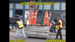 1 AHA MEDIA at 292nd DTES Street Market in Vancouver on Jan 10 2016 (15)