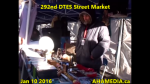 1 AHA MEDIA at 292nd DTES Street Market in Vancouver on Jan 10 2016 (16)