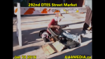 1 AHA MEDIA at 292nd DTES Street Market in Vancouver on Jan 10 2016 (17)