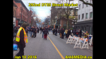 1 AHA MEDIA at 292nd DTES Street Market in Vancouver on Jan 10 2016 (18)