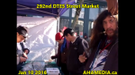 1 AHA MEDIA at 292nd DTES Street Market in Vancouver on Jan 10 2016 (19)