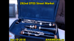 1 AHA MEDIA at 292nd DTES Street Market in Vancouver on Jan 10 2016 (2)